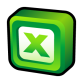 Microsoft_Office_Excel